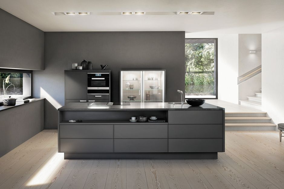 siematic pure gallery 1