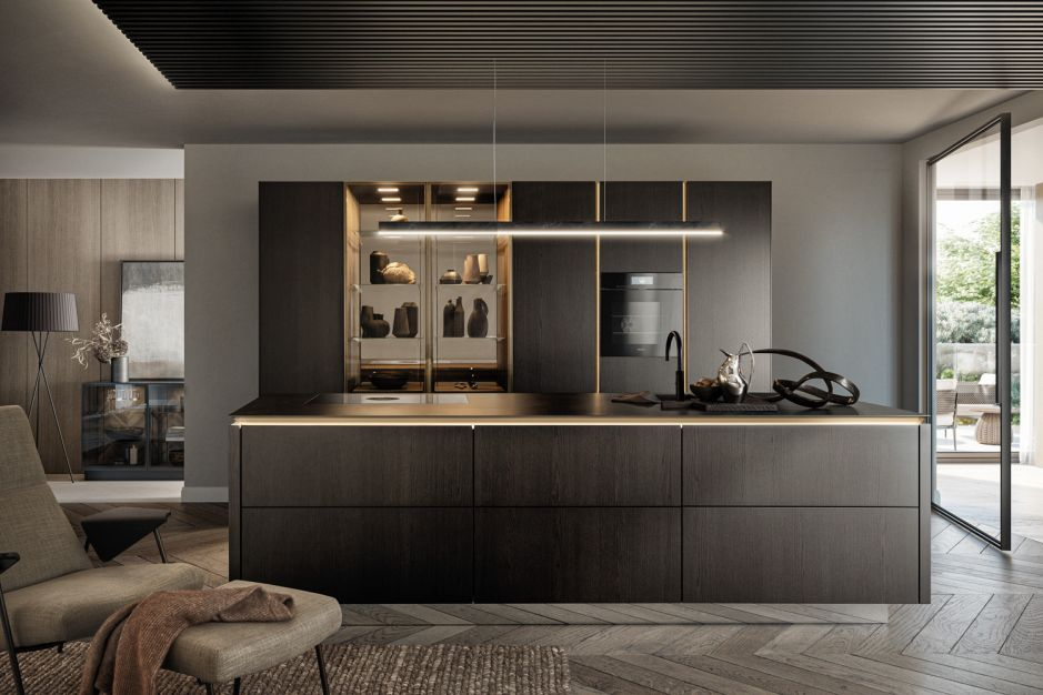 siematic slxpure gallery 1
