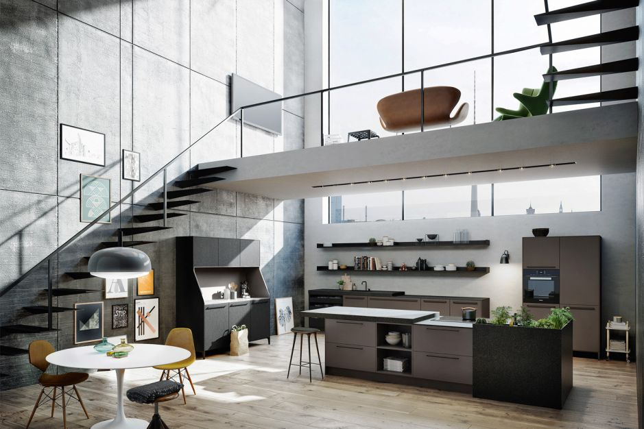siematic urban gallery 1