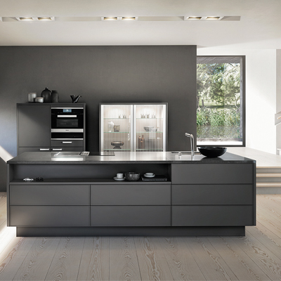 Siematic Stil Pure